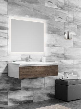 Авеню 1 Мебель для ванной комнаты SanVit СанВит
