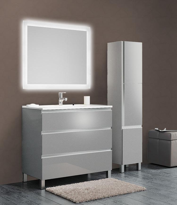 Авеню 3 Мебель для ванной комнаты SanVit СанВит