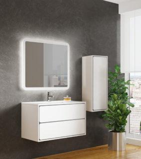 Бруно Пенал, Мебель для ванной комнаты SanVit СанВит