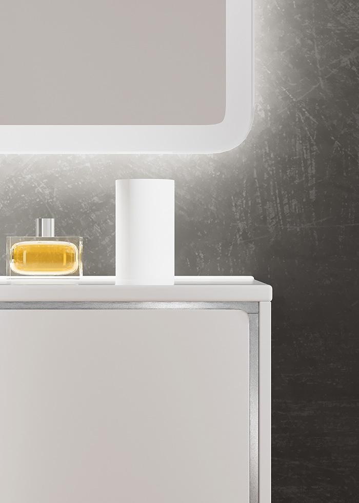 Бруно, Мебель для ванной комнаты SanVit СанВит