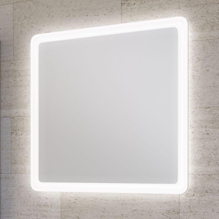 Зеркало АРМОНИЯ Мебель для ванных комнат Sanvit Санвит